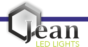 Jean Led Lights